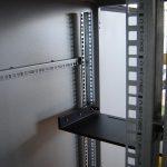 Комуникационен шкаф