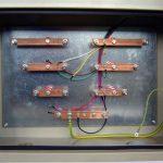 06 Електромерно табло