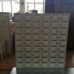 01 Пощенски кутии