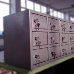 02 Пощенски кутии