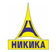 НИКИКА-90 ООД